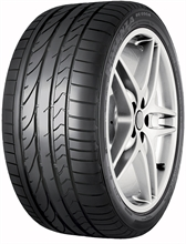 Ελαστικά 255/40R18 99Y XL Bridgestone POTENZA RE050A