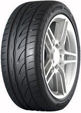 Ελαστικά 215/55R17 94W Bridgestone POTENZA Adrenalin RE002