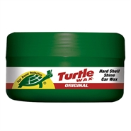 ORIGINAL PASTE WAX  250ml TURTLEWAX